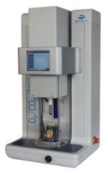 Orbisphere 6110 Beverage Analyser