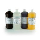 Silver Nitrate Standard Solution, 0.141 N, 500 mL