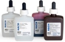 Sulfide Reagent Set, Methylene Blue