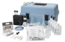Phosphate Test Kit, Total Ortho-/Meta-, Model PO-24