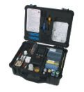 Hach Eclox Rapid Response Water Test Kit