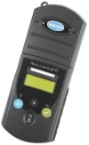 Pocket Colorimeter™ II, Chlorine, (Free and Total) plus pH