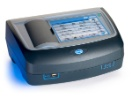 DR3900 Benchtop VIS Spectrophotometer with RFID* Technology